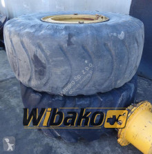 Michelin Wheel Michelin 23.5/25 19/45/13 equipment spare parts