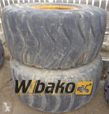Bridgestone Wheel Bridgestone 25/65R25 12/37/26