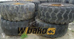 części zamienne TP Bridgestone Wheel Bridgestone 26.5/25 19/45/13