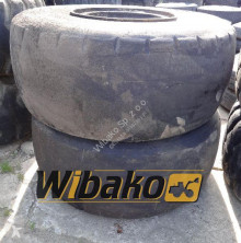 Michelin Wheel Michelin 26.5/25 20/435/23