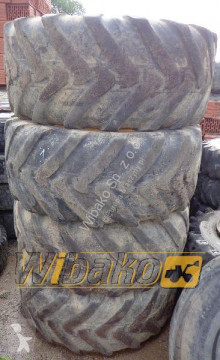 Michelin Wheel Michelin 460/70/24 10/29/19 equipment spare parts