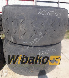 n/a Wheel Good Year 800/65/29 24/45/28 equipment spare parts