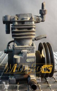 n/a Compressor FOS LODZ 0195 6022911