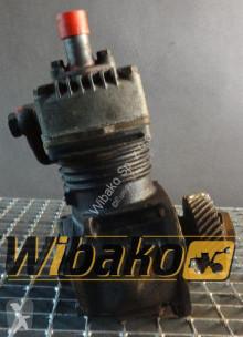 n/a Compressor Knorr 03515 ACX67AA6
