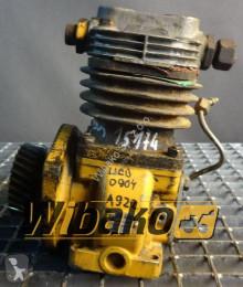 onbekend Compressor Knorr LK1310 I-87671