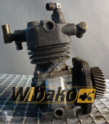 n/a Compressor Knorr LK3509 I-93620