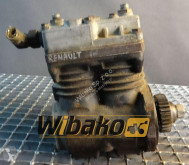 n/a Compressor Knorr LP4851 5010339859 equipment spare parts