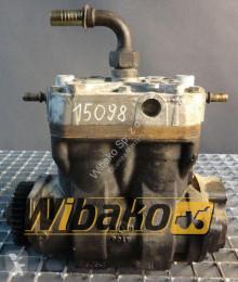 Knorr-Bremse Compressor Knorr LP4865 K033404N00