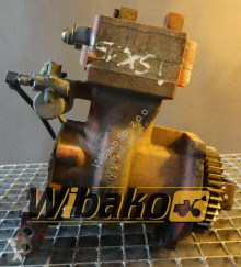 Wabco Compressor Wabco 0322 9111535100 equipment spare parts