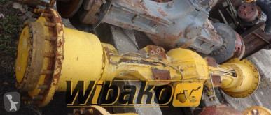 Hanomag Axle for wheel loader Hanomag 70E equipment spare parts