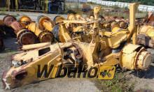 Komatsu Axle for dumper truck Komatsu HA270-3 equipment spare parts