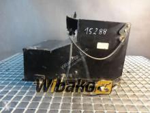 Kysor Nagrzewnica Kysor 006469 29845 equipment spare parts
