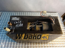 Kysor Nagrzewnica Kysor 5971249 equipment spare parts