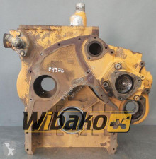Liebherr Rear gear housing Liebherr D926TI-E 3021286