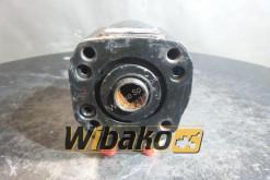 Char-Lynn Orbitrol Char-Lynn 2633161082 equipment spare parts