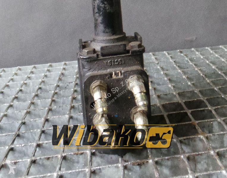Used Eaton equipment spare parts