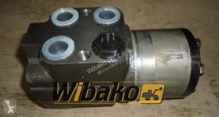 n/a Orbitrol M+S Hydraulic HKVS400/5-1503
