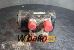 ZF Orbitrol ZF 8473955196 equipment spare parts