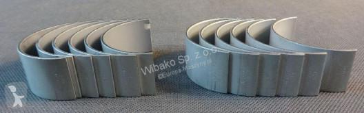 Cummins Rod bearings Cummins QSB 4892796/3939861