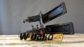 Case Pedal Case 988 equipment spare parts