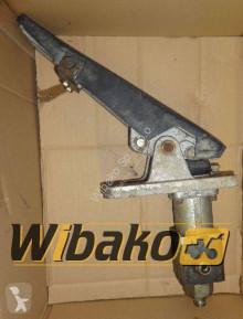 Grau Pedal Grau 560 024 001 equipment spare parts