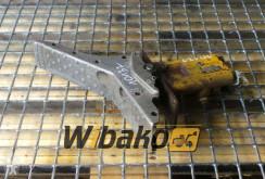 Liebherr Pedal Liebherr VG72/3L01 9265508003