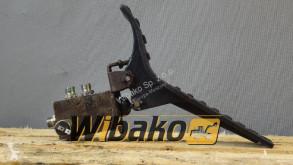 O&K Pedal O&K 2456582