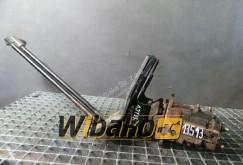 Doosan drive pedal Doosan SOLAR 255LC-V