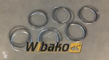 Deutz Piston rings Deutz BF6M1013 04253777 equipment spare parts