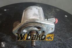 Haldex pump Haldex 1840072