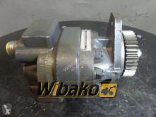 Haldex pump Haldex CPN-12Y-60-1171 2991626