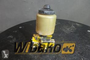 Wabco pump Wabco 9320021010