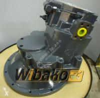n/a Main pump A8V80 SR2R141F1 228.22.01.01