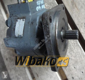 Hydreco Main pump Hydreco PA1909Q5B26C equipment spare parts