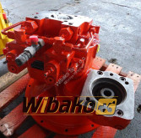 Hydromatik Main pump Hydromatik A8VO55LR3H2/60R1-PZG05K13 R909427557 equipment spare parts