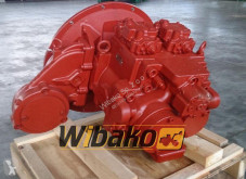Kawasaki Main pump Kawasaki K5V160DP-1EKR-ZN19-V/P