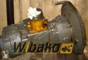 Liebherr Main pump Liebherr LPVD125 equipment spare parts