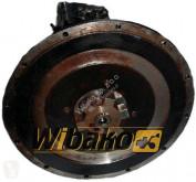 Rexroth Main pump Rexroth A4VG71 DA1D8/32R-NAF02F021S-S