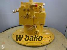 n/a Hydraulic pump AA11VO145 R902084569 equipment spare parts
