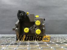Bondioli & Pavesi Hydraulic pump Bondioli & Pavesi HPP2019 RB9GKI2X-070