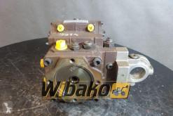 Bondioli & Pavesi Hydraulic pump Bondioli & Pavesi HPP2019 RB9GKL2X-035