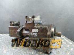 Case Hydraulic pump Case 119898A1 equipment spare parts
