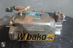 náhradní díly stavba Case Hydraulic pump Case 702810 226568A1