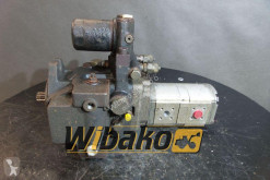 Comer Hydraulic pump Comer Industries 7,525060069