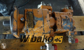 Commercial Hydraulic pump Commercial 10-3226525633 equipment spare parts