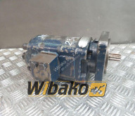 Commercial Hydraulic pump Commercial H200CUMAB10-16MCMAB05-1
