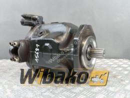 Doosan Hydraulic pump Doosan K1003137A equipment spare parts