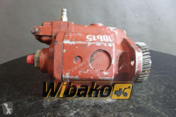 Eaton Hydraulic pump Eaton 70412-366C