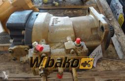 Hitachi Hydraulic pump Hitachi HPV116C