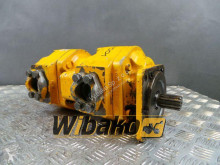 Hydreco Hydraulic pump Hydreco PV55868601 equipment spare parts